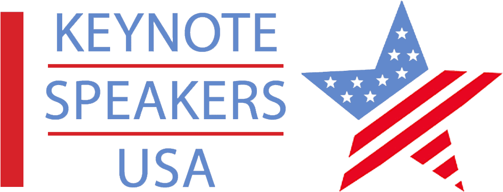 Keynote Speakers USA